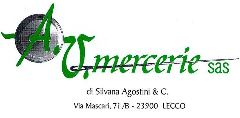 A .V. Mercerie